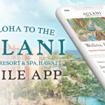 Disney's Aulani Resort Launches Mobile App Ahead of Phased Reopening