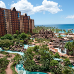 Annual Passholders Can Save BIG on Stays at Disney's Aulani Resort in Hawaii!