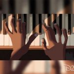 VIDEO: See Where Personalities Come From in the Latest 'Soul' Clip From Disney/Pixar!