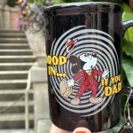 "PHOTOS: New COLOR-REVEALING Tower of Terror Mug in Disney World Invites You to ""Drop In…If You Dare!"""
