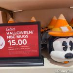 20 Hidden Discounts in Disney World NOW!