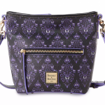 The Latest Disney Dooney & Bourke Collection Has Us Grinning With Ghoulish Delight!