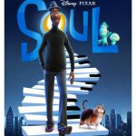"Check Out the BRAND NEW Trailer for Pixar's Upcoming Film ""Soul"""