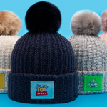 ACT FAST! The NEW Love Your Melon Toy Story Collection is Starting to Sell Out!