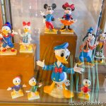 PHOTOS! These Vintage Style Figures Can Be Yours at a BIG Discount in Disney World!
