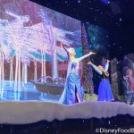 Here's How to Save 50% Off Select Frozen Merchandise RIGHT NOW!