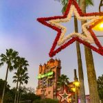 PHOTOS: All the NEED to Know Details About the 2020 Holiday Season in Hollywood Studios