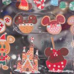 PHOTOS: Disney Snacks on a Holiday Phone Case? Yes Please!