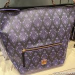 PHOTOS: The NEW Haunted Mansion Dooney & Bourke Collection is Now Available in Disney World!