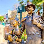 BREAKING NEWS: Event INSIDE of Disney California Adventure Coming SOON!