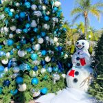 What's New at Downtown Disney: A Crazy Mickey Shake, Iconic Mickey Ears, Holiday Decorations, and More!