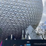 What's New at EPCOT: Gingerbread Tea, Holiday Popcorn Buckets, and CHARCUTERIE!