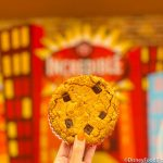 10 Disney World Eats You Forgot to Put On Your Disney Food Bucket List