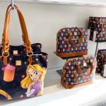 Best Day EVER! Dooney & Bourke's 'Tangled' Collection Is Now Online!