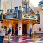 Carthay Circle, Award Wieners, and More Get Reopening Dates in Downtown Disney