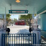 NEWS: Disneyland's Reopening Delayed Further as Orange County Moves BACK to Purple Tier