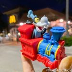 Enter to Win a FREE Disney Trip by Eating a McDonald's Happy Meal! Get the Details HERE!
