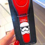 star wars galactic starcruiser price