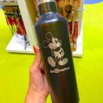 Take Your Holiday Sips on the Go With the New Mickey Corkcicles in Disney World!