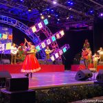 Watch Mariachi Cobre's EPCOT Performance LIVE Tomorrow From Your Home!