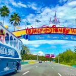 4 HUGE Changes Coming to Disney World and Disneyland