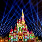 We Have ALL the Disney World Hotel Deals and Discounts Right NOW!