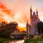 Why You Should Skip This Disney World Park Right Now