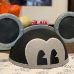 Disney's High-Tech Mickey Ears by Bret Iwan Will Release TOMORROW!