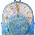 Danielle Nicole Is Releasing Some SUPER Limited Edition, SUPER Sparkly Cinderella Bags!