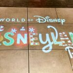 THREE Pairs of Sweet-As-Can-Be Ears Just Arrived in Downtown Disney!