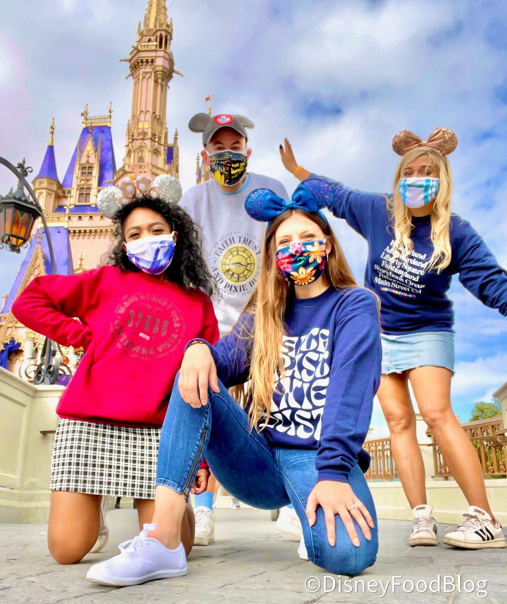 dfb-merch-sweatshirts-masks