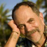A Retiring Icon: Disney Imagineer Joe Rohde's Greatest Hits