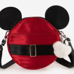 HARVEYS Just Released Their New Disney Holiday Collection Online!