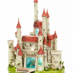 Disney's Limited Release Snow White Castle Collection is Now Available Online!