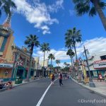 What's New at Hollywood Studios: Low Crowds and Woody's Lunch Box Reopens
