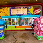 No More Breakfast? BIG Menu Changes Pop Up for Woody's Lunch Box in Disney's Hollywood Studios