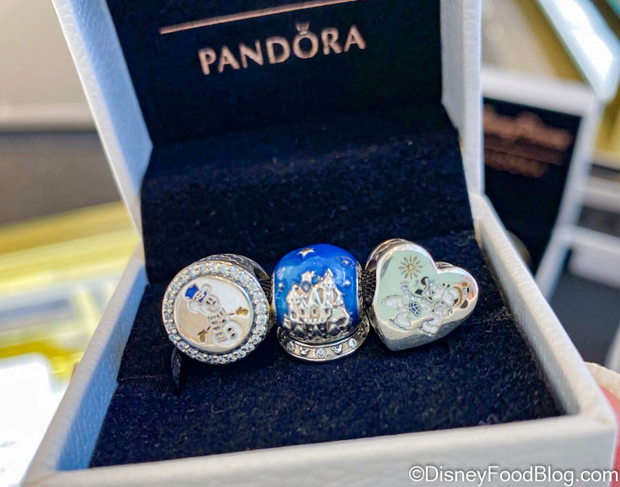 Pics: This Set of 3 New Pandora Charms Will Make You Feel Oh-So ...