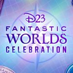 Learn Disney Secrets, Celebrate Mickey's Birthday, and More with TONS of Virtual D23 Events