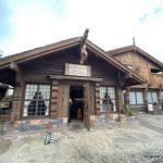 NEWS: Kringla Bakeri og Kafe is Now Open EVERY DAY in EPCOT!