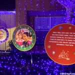 15 Ways You Can Make Disney Magic For Others By Giving Back This Holiday Season!