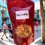 Review! Does the Festive Holiday Popcorn in Disney World Live Up To Its Name?