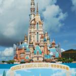 NEWS: Hong Kong Disneyland May Close Again Due to Rising Case Numbers