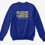 Get Cozy With One of Our NEW Disney Food Blog Sweatshirts!