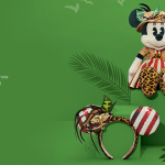 Disney's Jungle Cruise Main Attraction Collection Will Use MerchPass — Get the Details Here!