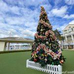 Christmas Has Arrived at Disney's BoardWalk Inn!