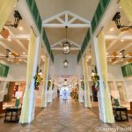 Which Disney World Resort Will You NEVER Stay In Again? Here's What Our Readers Said!