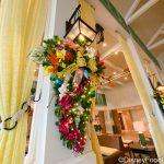 PHOTOS: Holiday Decorations Are Up at THREE More Disney World Resorts!