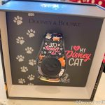 Photos! The NEW Dooney & Bourke MagicBand in Disney World Is the Cat's Meow!