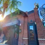 PICS, VIDEOS, and MORE! Gideon's Bakehouse is OPEN in Disney World!
