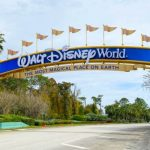 THREE Construction Projects Are Complete and Scrim Gets a Makeover in Disney World This Week!